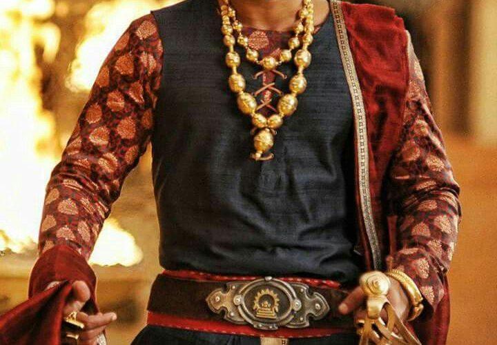, ராஜா நல்ல ராஜா!, தமிழ்library