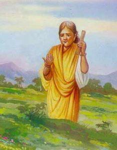 , ஆத்திசூடி & விளக்கம், தமிழ்library