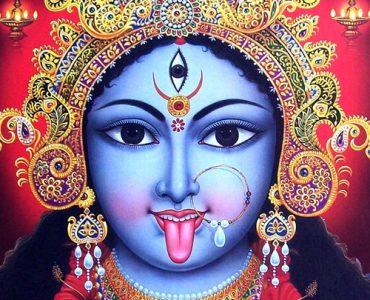 காளிமகாதேவியின் அருள், தமிழ்library