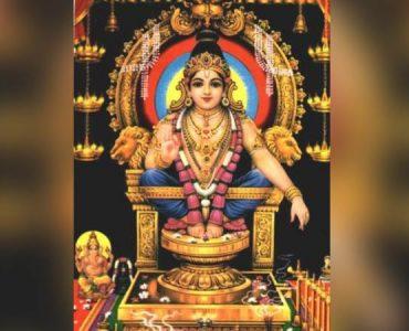 செவ்வாய் தோஷம் பிரச்சனையா ?