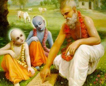 , மனித குணம், தமிழ்library