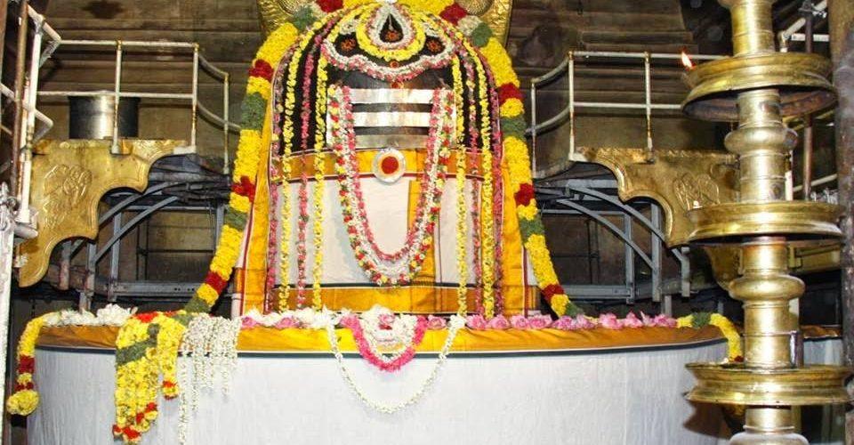 மகா சிவராத்திரி நான்கு கால பூஜை:, தமிழ்library