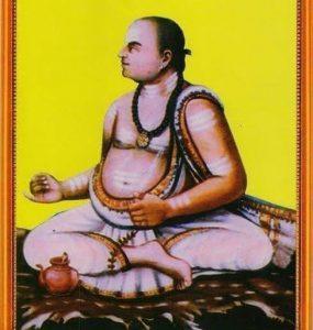ஸ்ரீதர அய்யாவாள் !, தமிழ்library