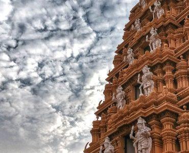 வருமுன் காப்போம்