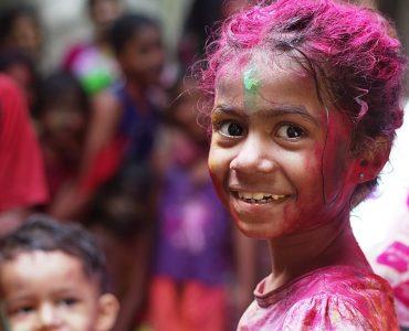 , யாவரும் கேளிர், தமிழ்library