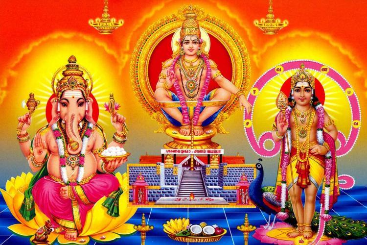 , கன்னிமூல கணபதிய வேண்டிக்கிட்டு, தமிழ்library