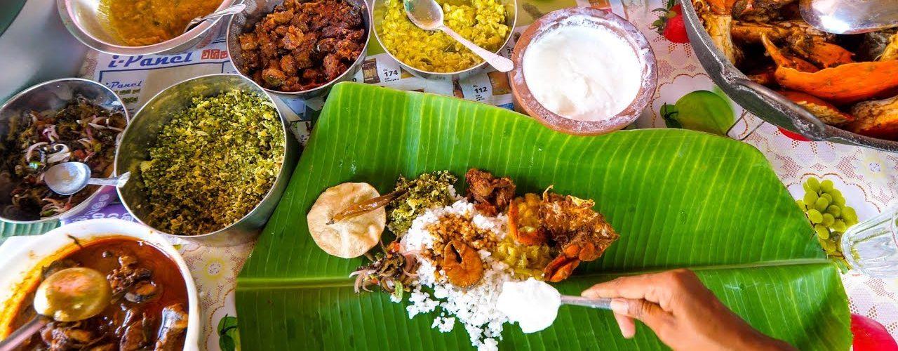 , உணவில் தோஷம், தமிழ்library