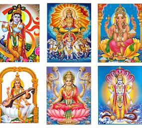 ஜெய்கணேச ஜெய்கணேச ஜெய்கணேச பாஹிமாம், தமிழ்library