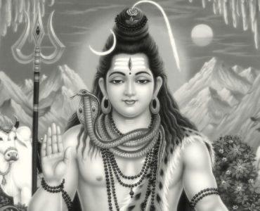 மகா சிவராத்திரி பூஜை காலங்கள், தமிழ்library