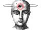 புருவ மத்தி என்பது எது ?, தமிழ்library